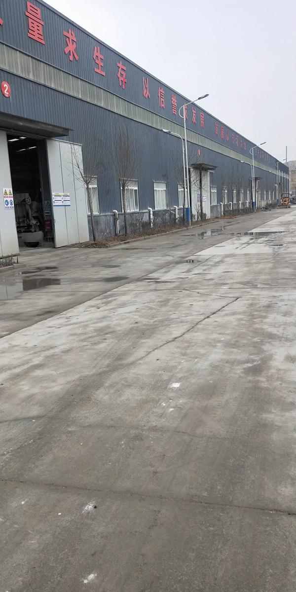厂房厂貌 (4)