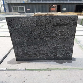 青石luyan石
